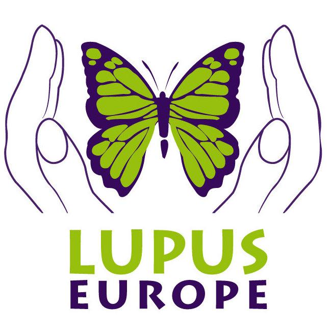 Lupus Europe