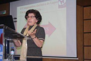 Dra. Fernanda Paixão Duarte