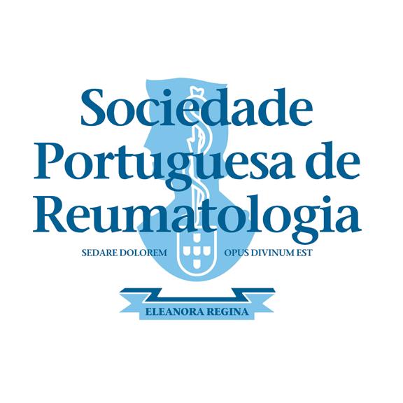 Sociedade Portuguesa de Reumatologia