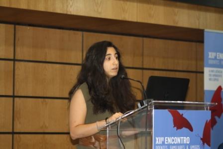 Dra. Catarina Rebordão