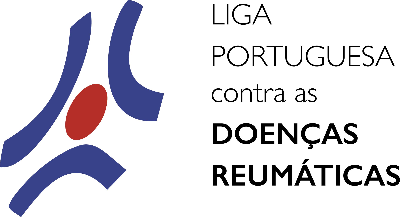 Liga Portuguesa contra as Doenças Reumáticas